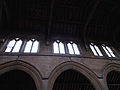 59 Aslackby St James, interior - Clerestory.jpg