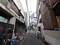 5 Chome Daizawa, Setagaya-ku, Tōkyō-to 155-0032, Japan - panoramio (20).jpg