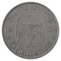 5 RM 1934 front b.png