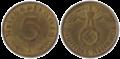 5 Reichspfennig 1938 b.png
