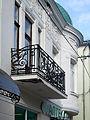 5 Stefanyka Street, Brody (04).jpg