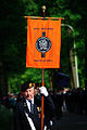 5th of may liberation parade Wageningen (5699904658).jpg