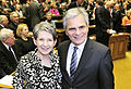 60. Geburtstag der Nationalratspräsidentin Barbara Prammer (11869152873).jpg