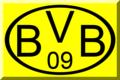 600px Giallo e Nero con BVB09.png