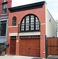 603 Henry Street Brooklyn.jpg