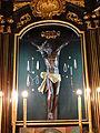 617714 Kraków Nadbrzeże 14 kościół 8.JPG