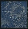 61A-49-099 - STS-61A - STS-61A earth observations - DPLA - de98cf0696c169da2f0a5b08cc868a58.jpg
