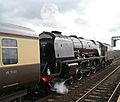 6233 Duchess of Sutherland at Moor Street Station (1).jpg