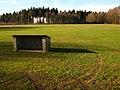 6291 Vaals, Netherlands - panoramio - mroszewski (4).jpg