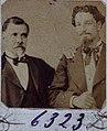 6323D - 01, Acervo do Museu Paulista da USP.jpg
