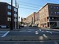 63 Claremont, NH.jpg