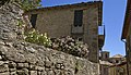 64010 Citivella del Tronto TE, Italy - panoramio - trolvag (10).jpg
