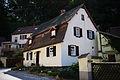 64625 Bensheim-Auerbach Bachgasse 103.jpg