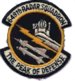 649th Radar Squadron - Emblem.png