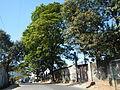 6509 San Jose del Monte City Bagong Buhayfvf 38.JPG