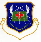 657 Tactical Hospital emblem.png