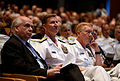 65th Annual Current Strategy Forum 140617-N-PX557-245.jpg
