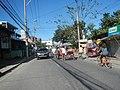 664Valenzuela City Metro Manila Roads Landmarks 29.jpg