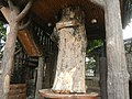 678Our Lady of Light Parish Church Cainta Rizal 13.jpg