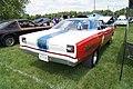68 Plymouth Roadrunner (Sox & Martin Tribute) (7332157150).jpg