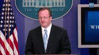 File:7-27-10- White House Press Briefing.webm