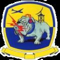 700th Radar Squadron - Emblem.png