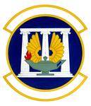 7028 School Sq emblem.png