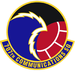707th Communications Squadron.PNG