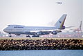 70ag - Air Pacific Boeing 747-238B; DQ-FJI@SYD;04.09.1999 (5888314570).jpg
