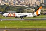 737-800 GOL SBPA (34811189453).jpg