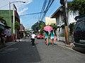 7563Barangays of Pasig City 33.jpg