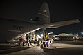 75th Expeditionary Airlift Squadron Supports CJTF-HOA 170526-F-ML224-0157.jpg
