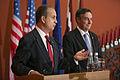 76. ES-ASV Transatlantiskā likumdevēju dialoga sanāksme (19202003726).jpg