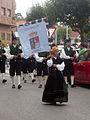 78 Banda de gaitas de Castrillón.jpg