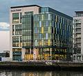 78 Sir John Rogerson's Quay, Dublin 2 20150807 1.jpg