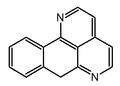 7H-Nafto 1,2,3-ij 2,7 naftiridina.png