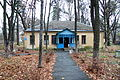80-386-0069 Kiev Lvivska 3 002.JPG