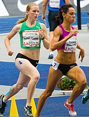 800 m women 2010 ISTAF Berlin 2.jpg
