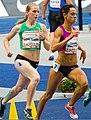 800 m women 2010 ISTAF Berlin 2.jpg