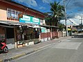 8022Marikina City Barangays Landmarks 33.jpg