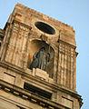 81 Minerva de Frederic Marès, pl. Catalunya.jpg