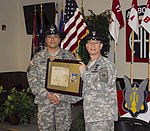 82nd Combat Aviation Brigade aviator earns the Army Broken Wing award 140429-A-LX078-010.jpg