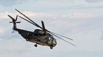 84+34 German Army CH-53 ILA 2012 01.jpg