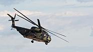 84+34 German Army CH-53 ILA 2012 01