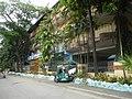 8662Cainta, Rizal Roads Landmarks Villages 03.jpg