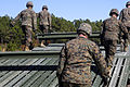 8th ESB Marine conquers knowledge gap 141121-M-TA826-634.jpg