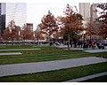 911 Memorial Park.jpg
