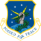 91st Space Wing