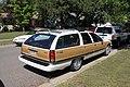 92 Buick Roadmaster Estate Wagon (7819985654).jpg