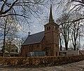9428 Hervormde kerk Berlicum.jpg